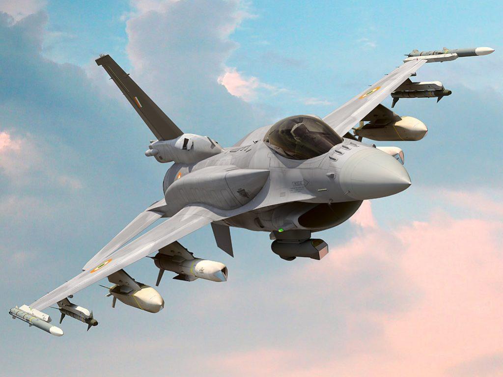f-16-super-viper