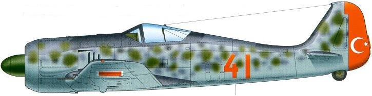 fw190-a-3-turkeywwii