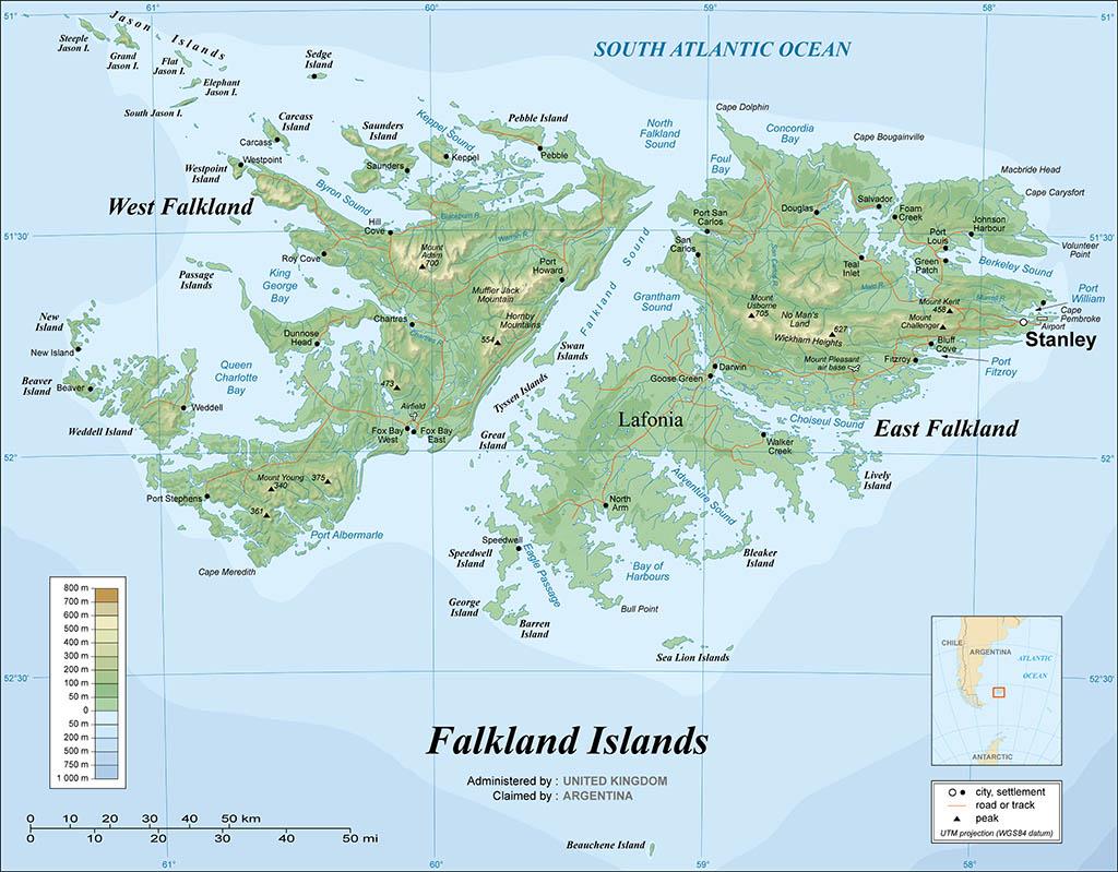 falkland_islands_topographic_map-en
