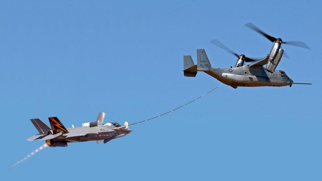 mv-22b-osprey-refueling-f-35
