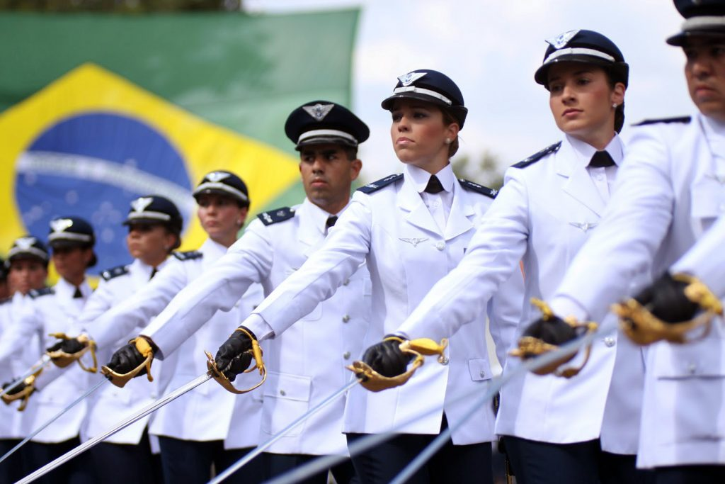 oficiais-fab