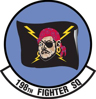 operacao-tigre-ii-1-198th_fighter_squadron_emblem