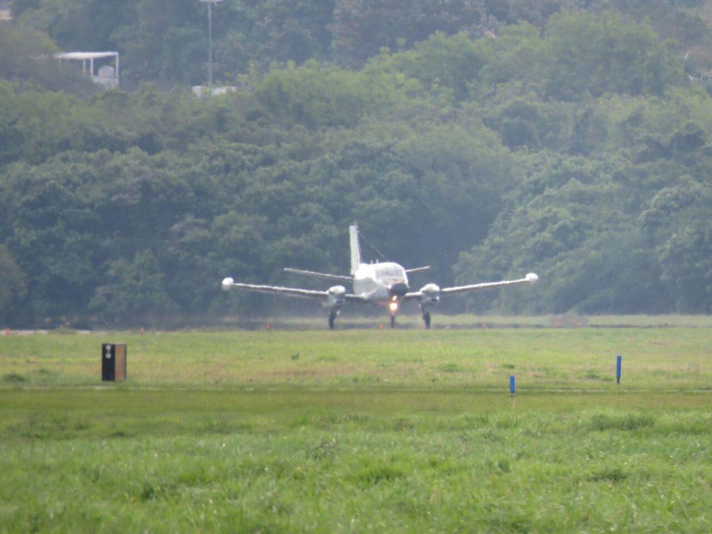 p-95m-acidente-1