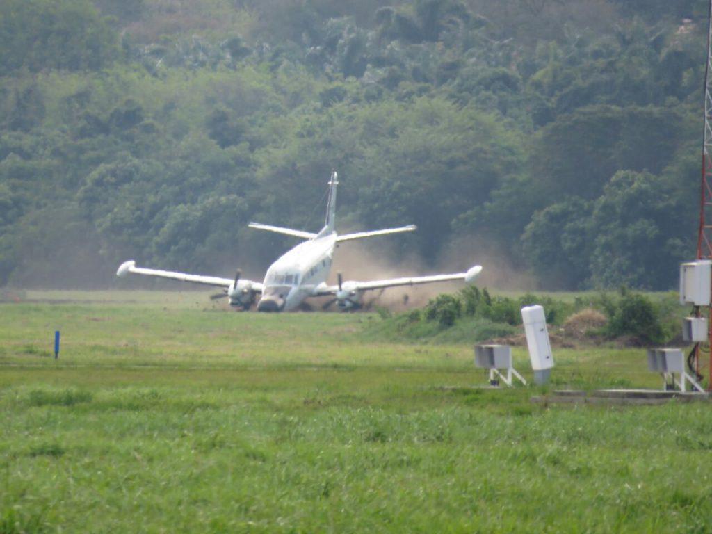 p-95m-acidente-2