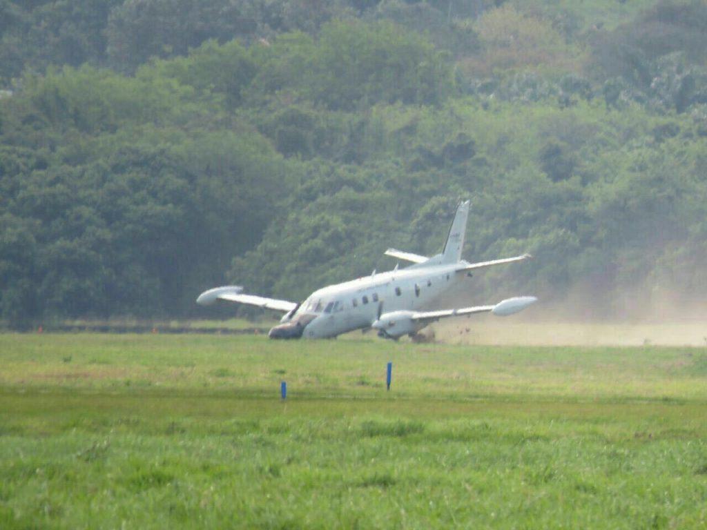 p-95m-acidente-3