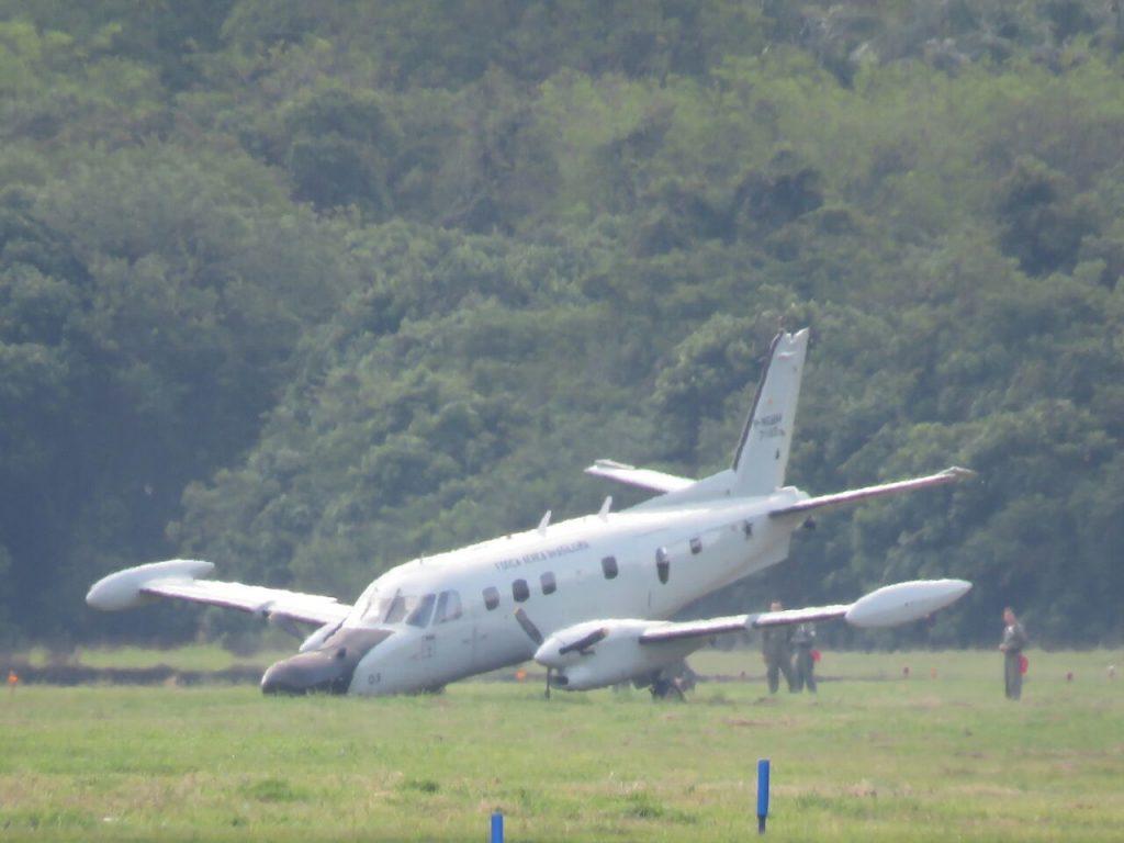 p-95m-acidente-4