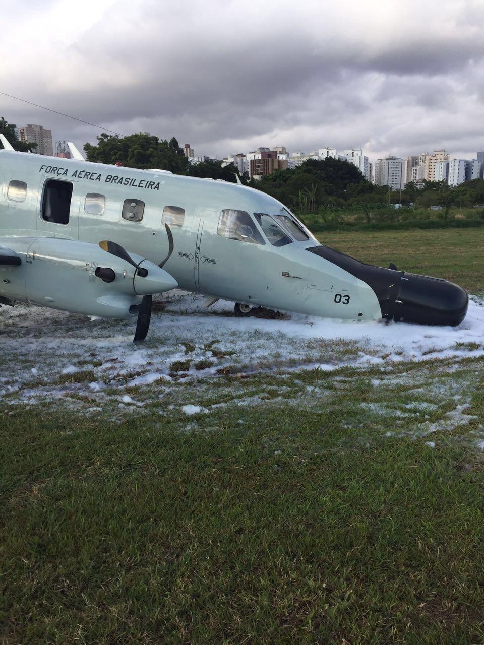 p-95m-acidente-5