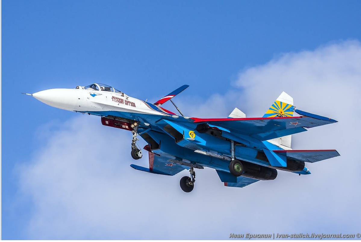su-27p-russian-knights