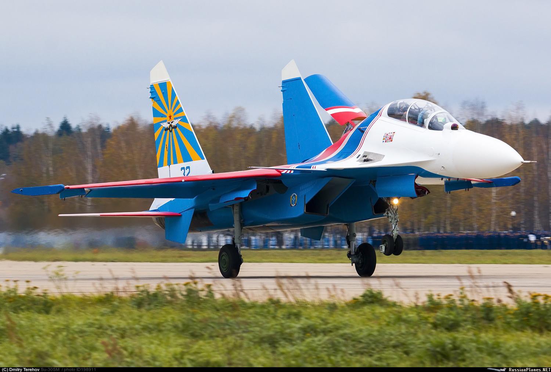 su-30sm-russian-knights-2