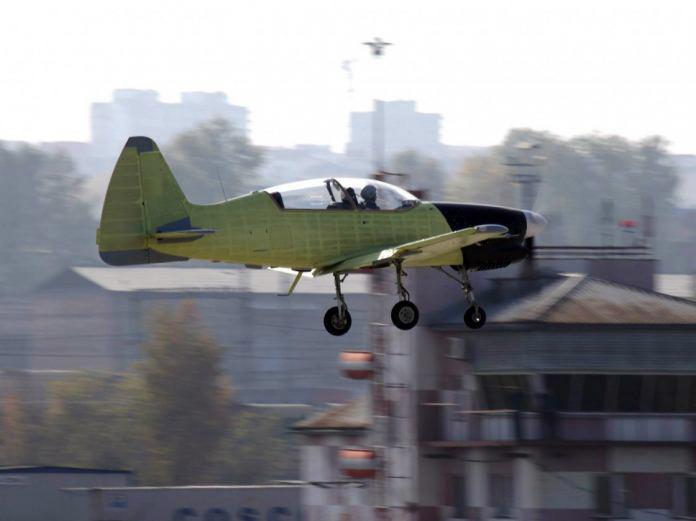 yak-152-2