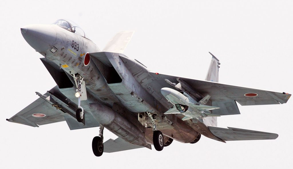 f-15j-ucav-trdi-1