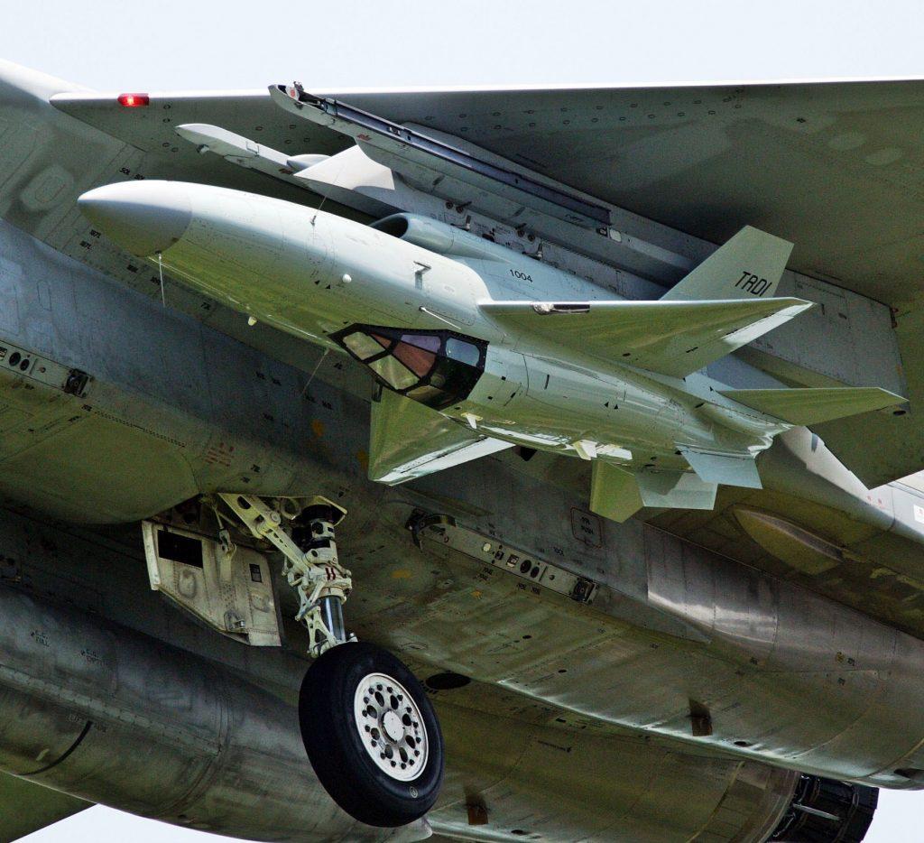 f-15j-ucav-trdi-2