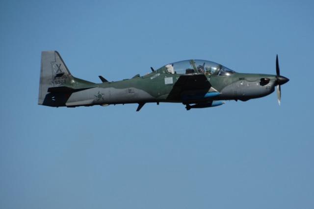 a-29-testa-bafg-120-1
