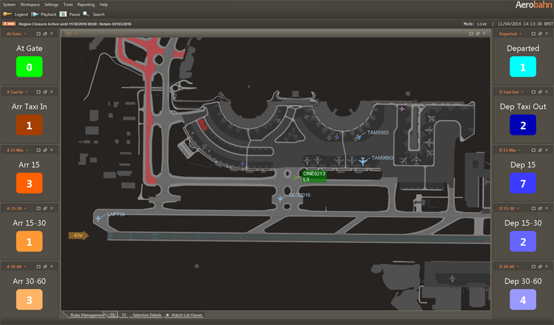 aerobahn-surface-manager