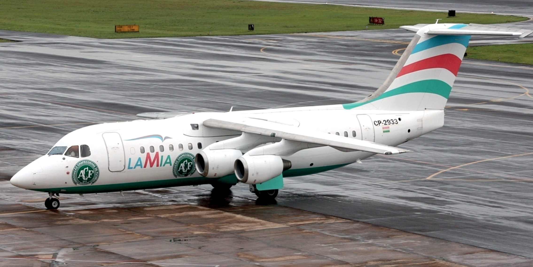 bae-avro-regional-jet-85-rj-85
