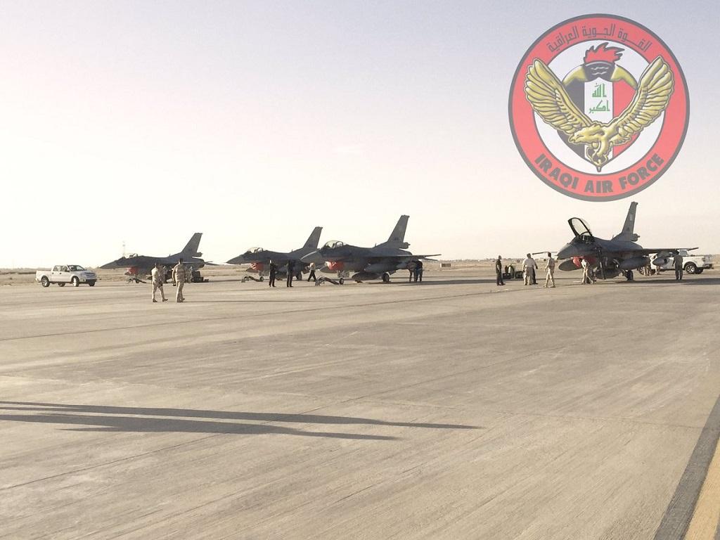 iraq-f-16