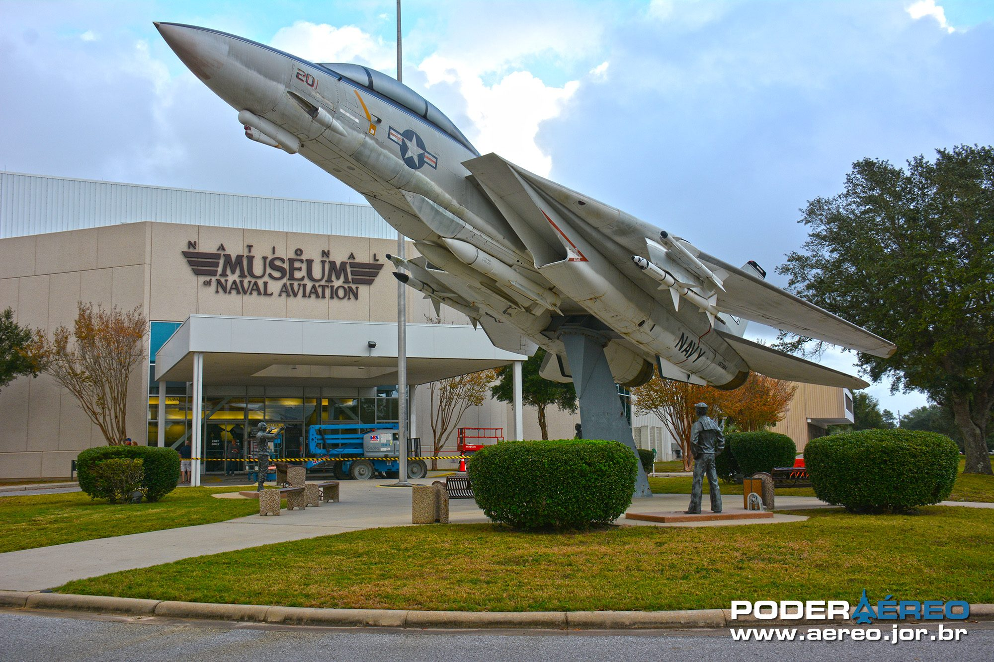 national-naval-aviation-museum-1