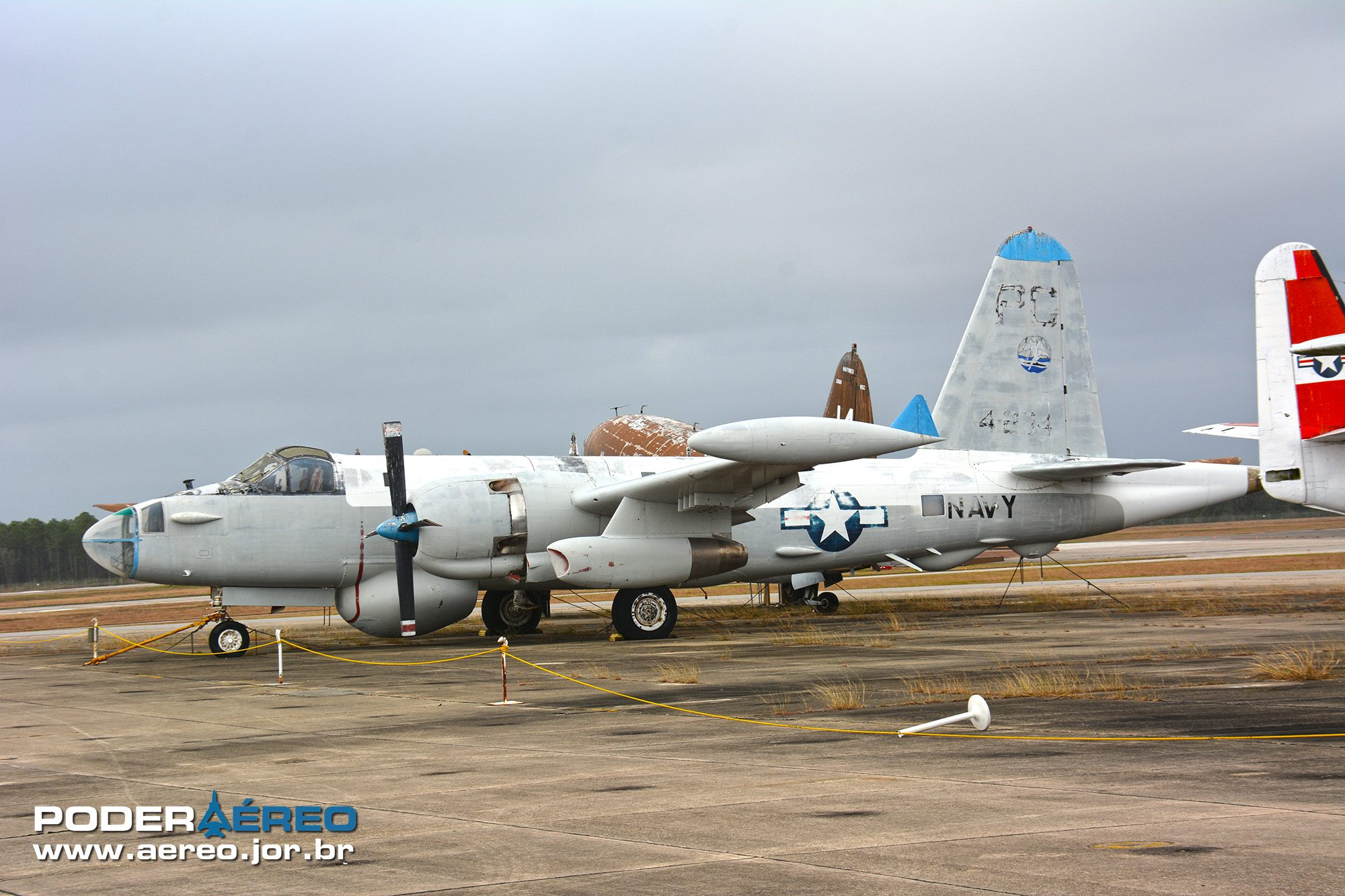 national-naval-aviation-museum-15