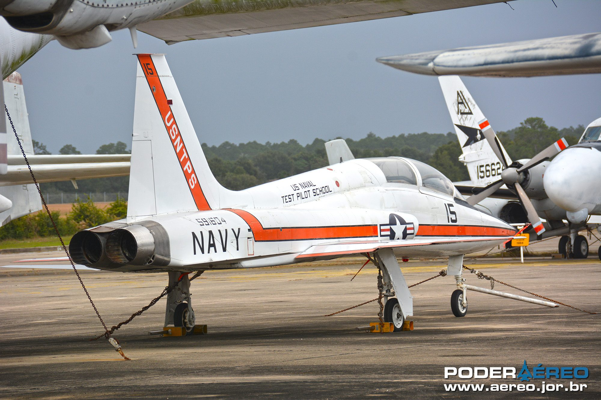 national-naval-aviation-museum-16