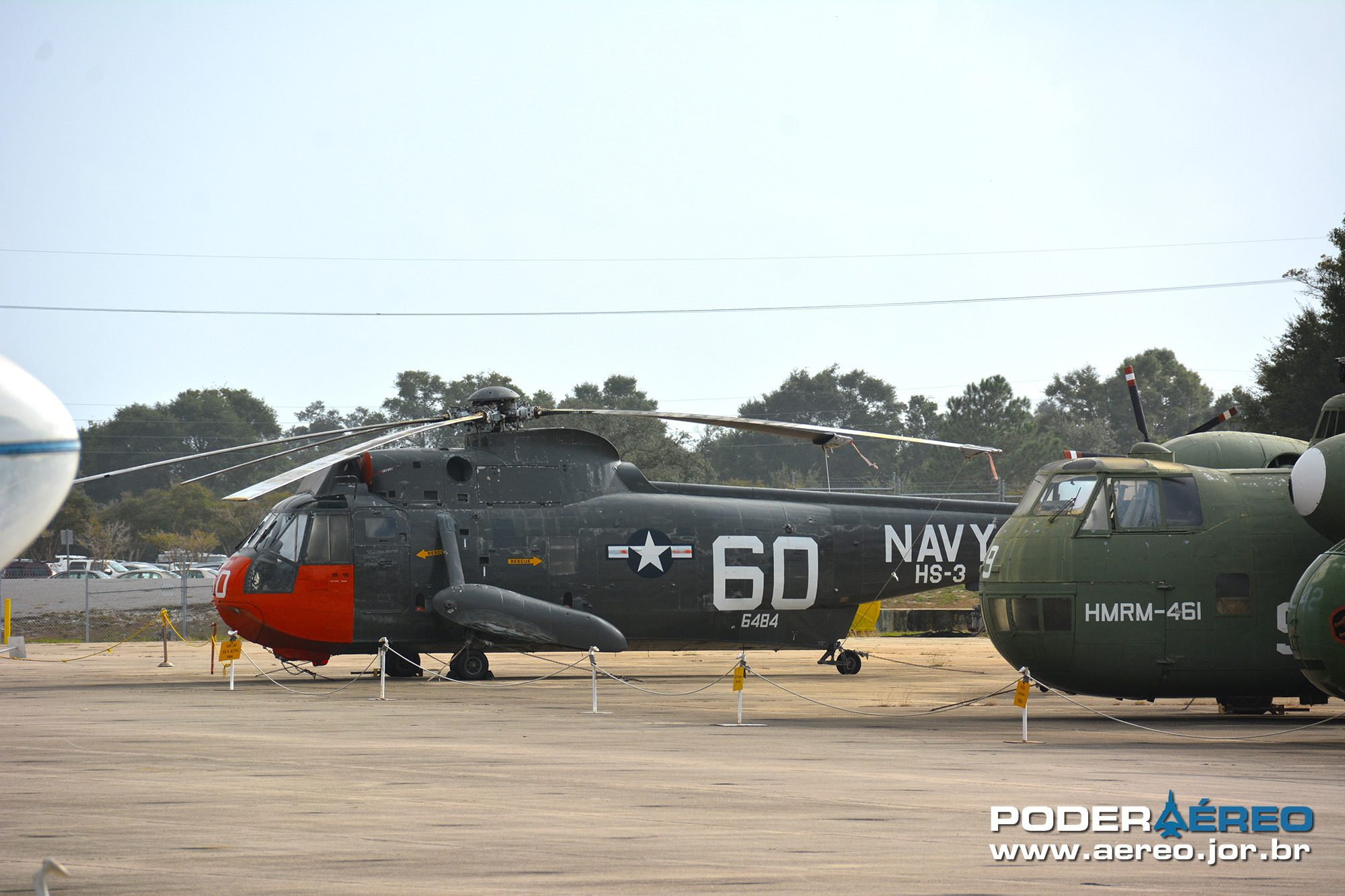 national-naval-aviation-museum-18
