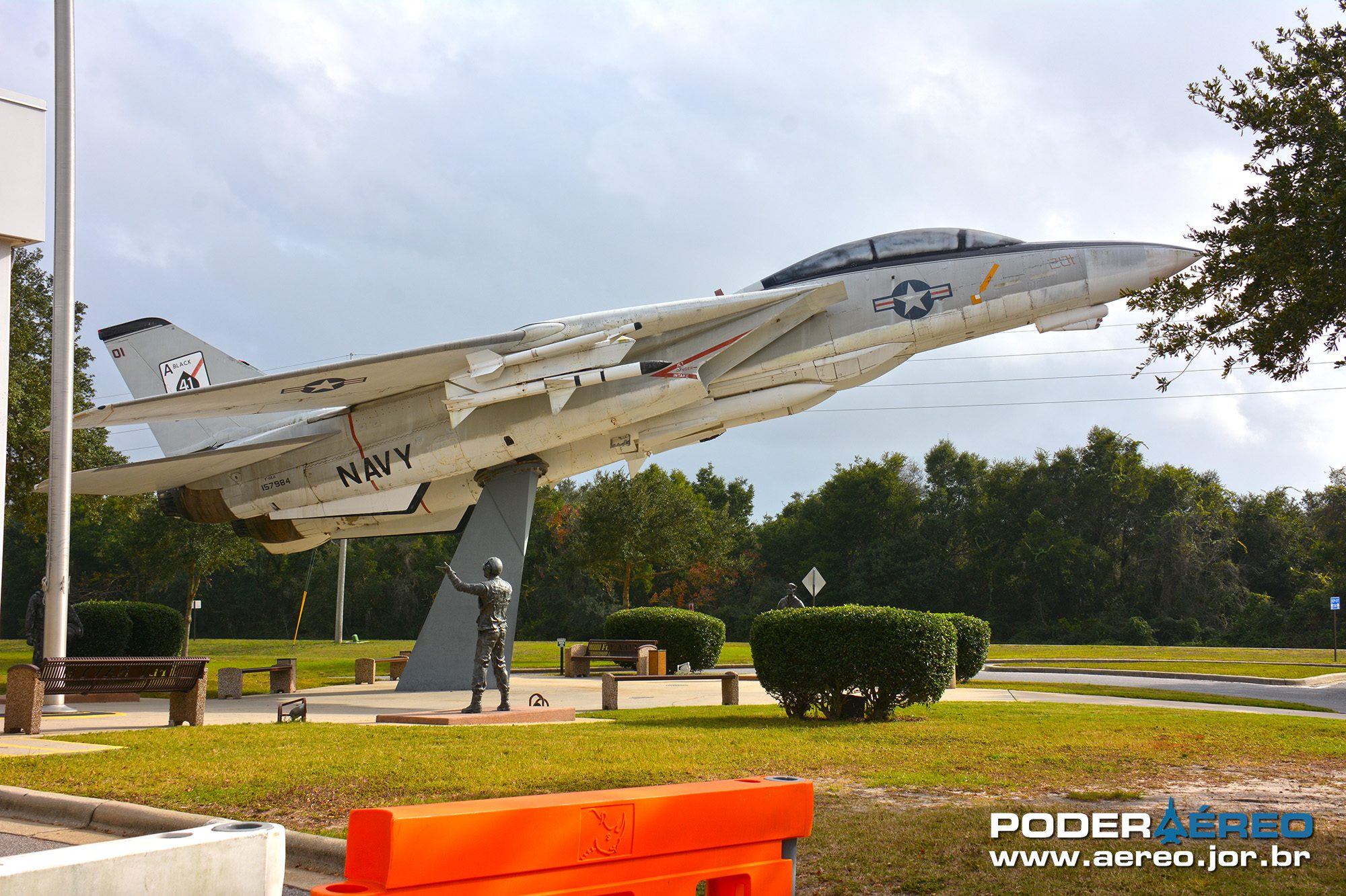 national-naval-aviation-museum-2