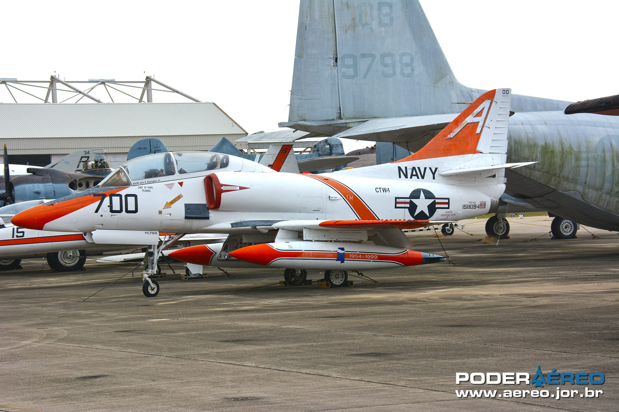 national-naval-aviation-museum-20