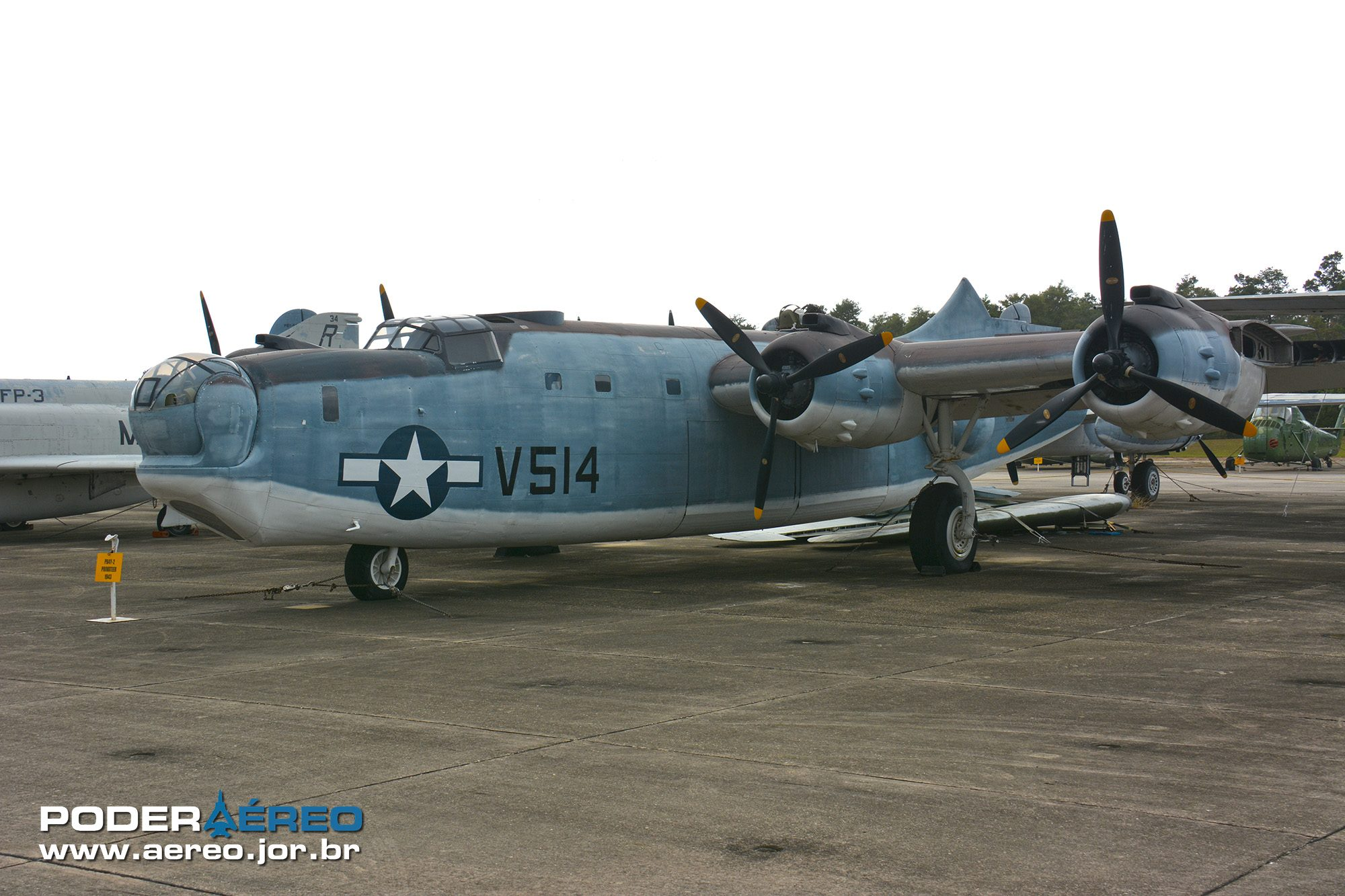 national-naval-aviation-museum-22