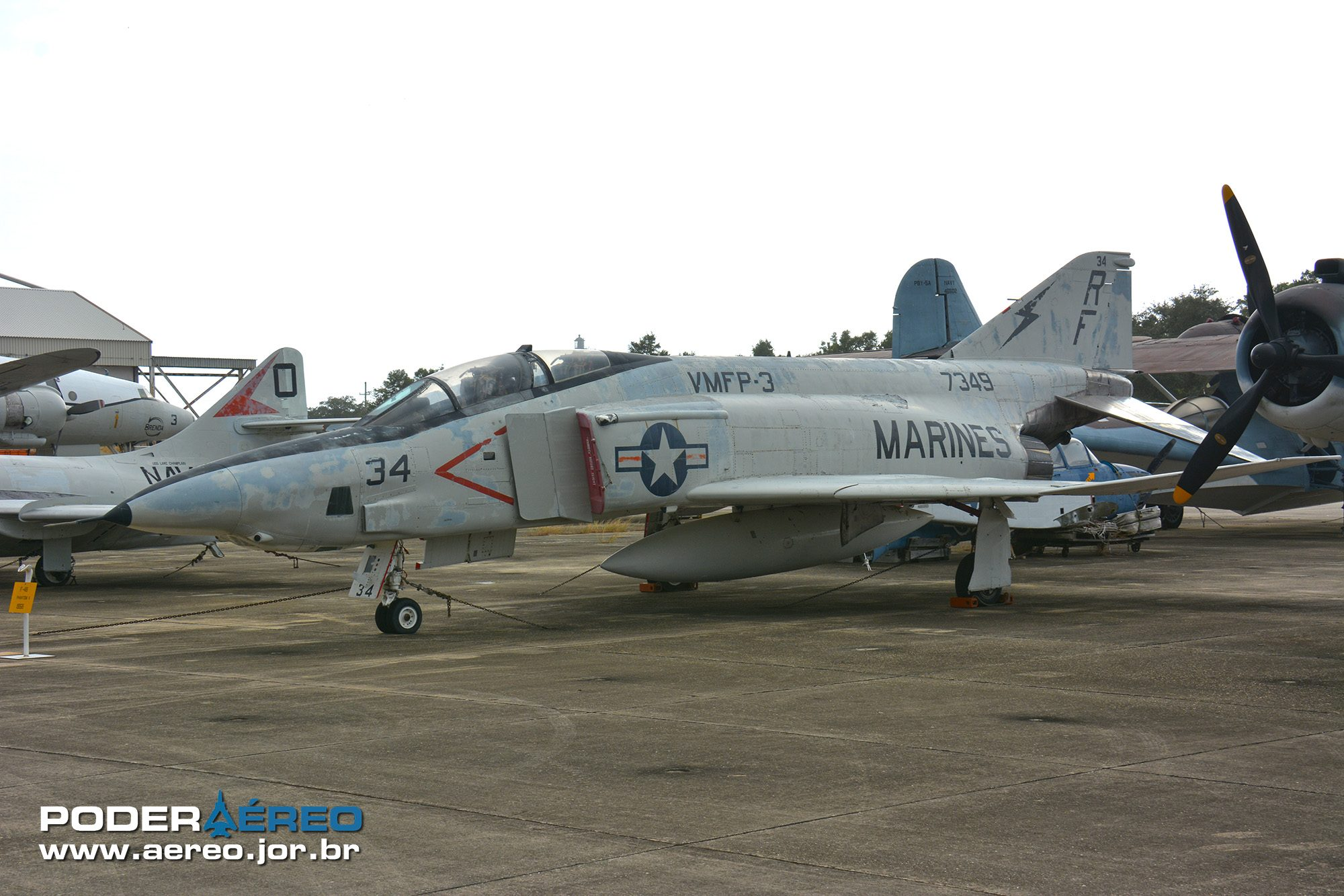 national-naval-aviation-museum-23
