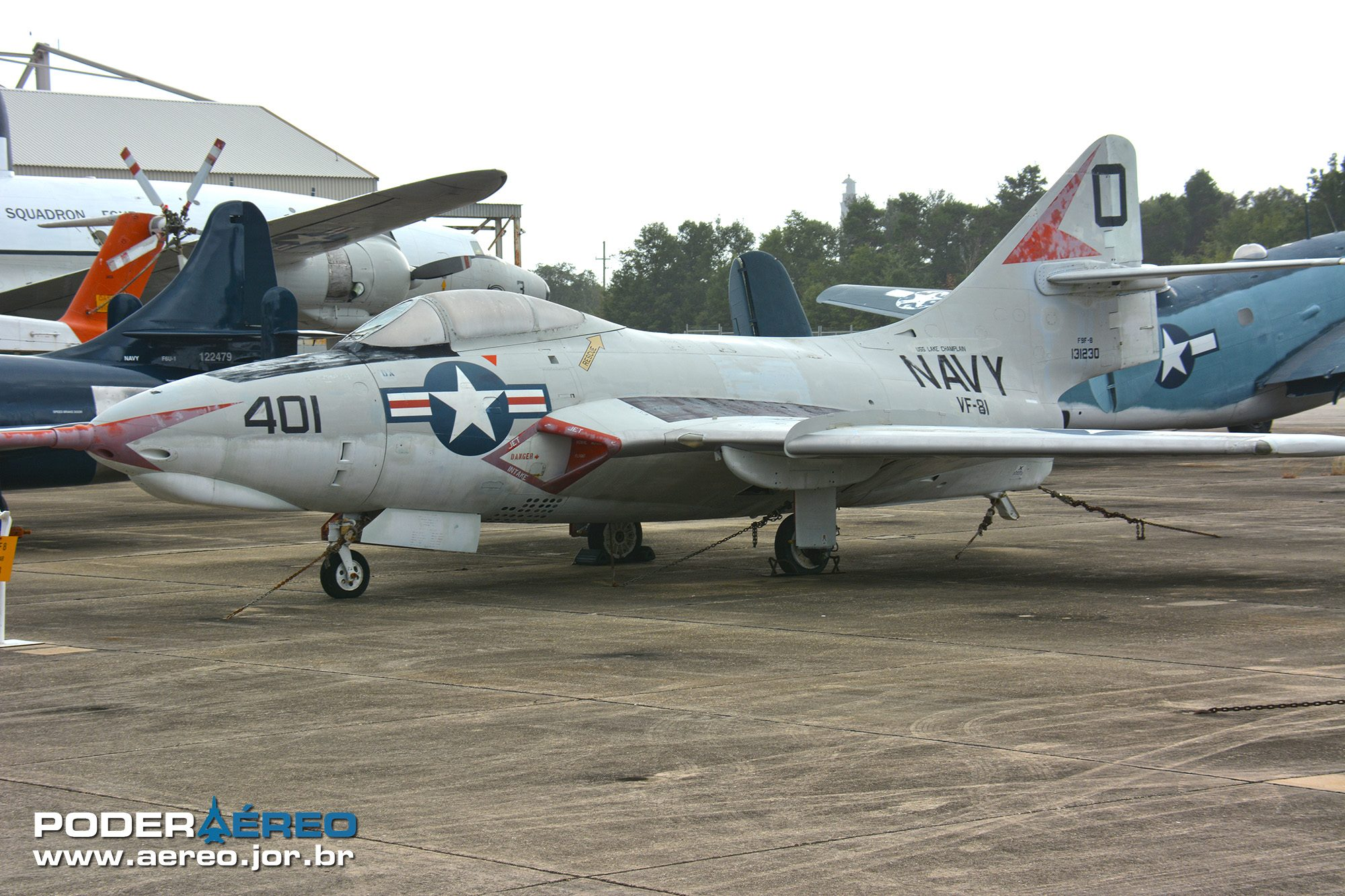 national-naval-aviation-museum-24