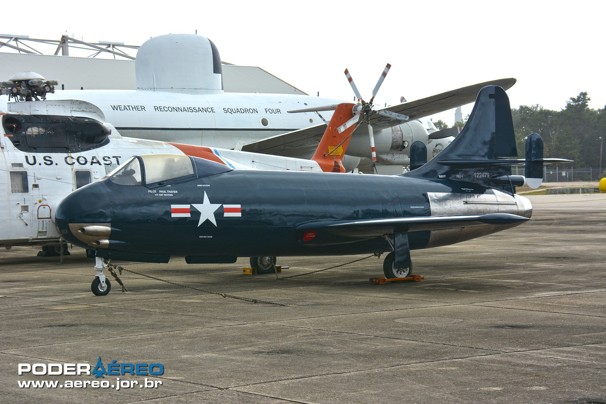 national-naval-aviation-museum-25