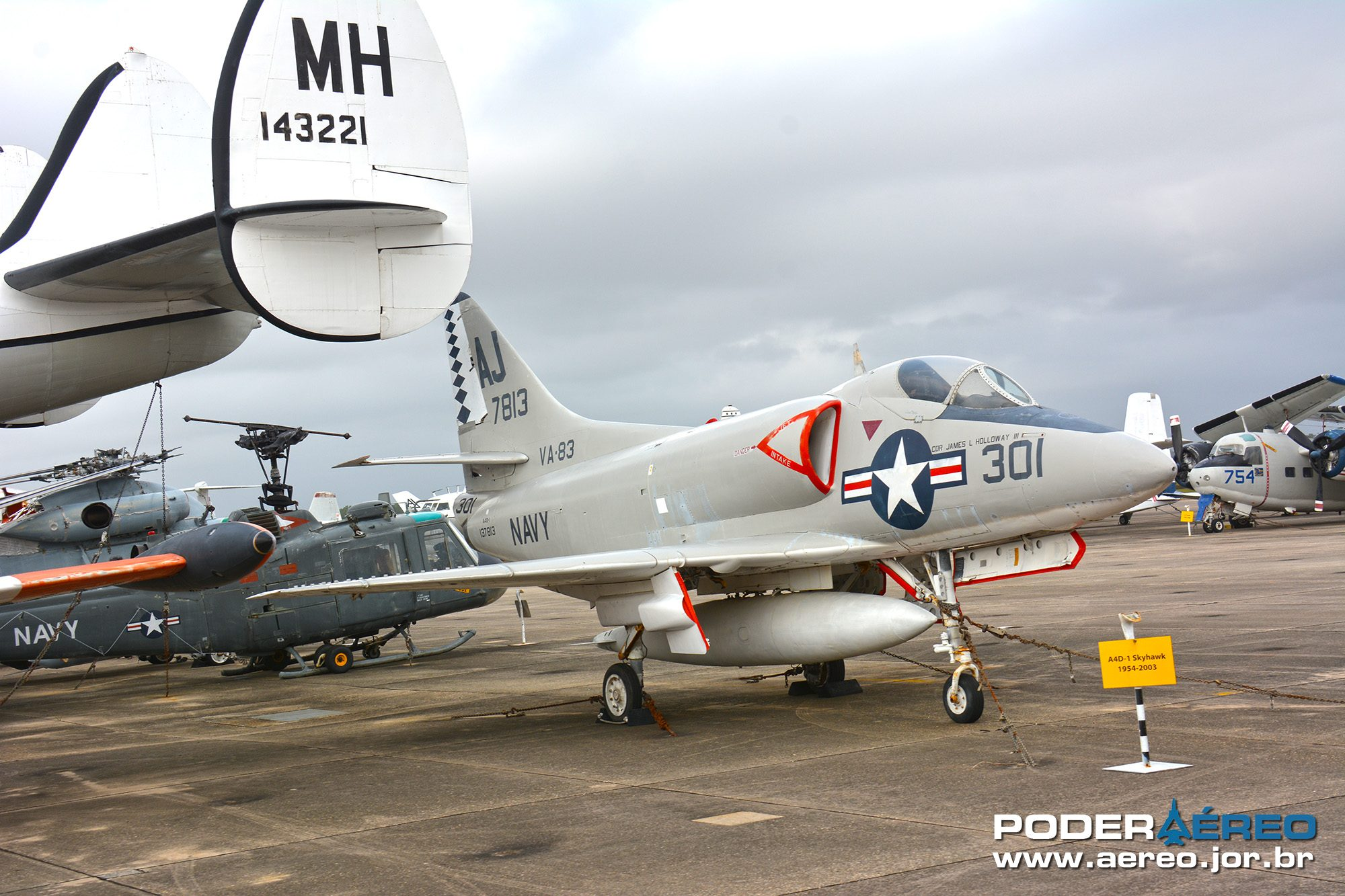 national-naval-aviation-museum-29