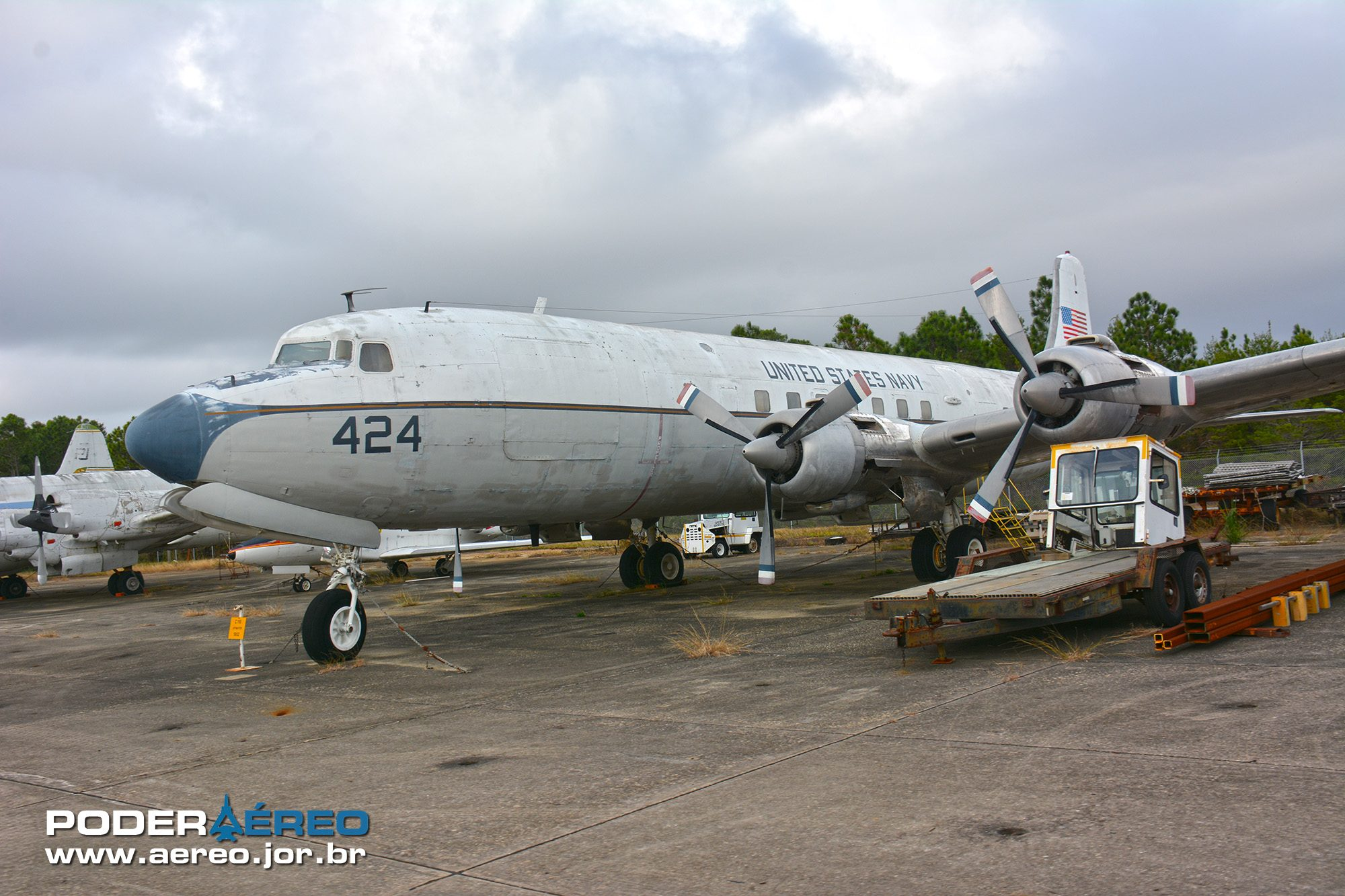 national-naval-aviation-museum-3