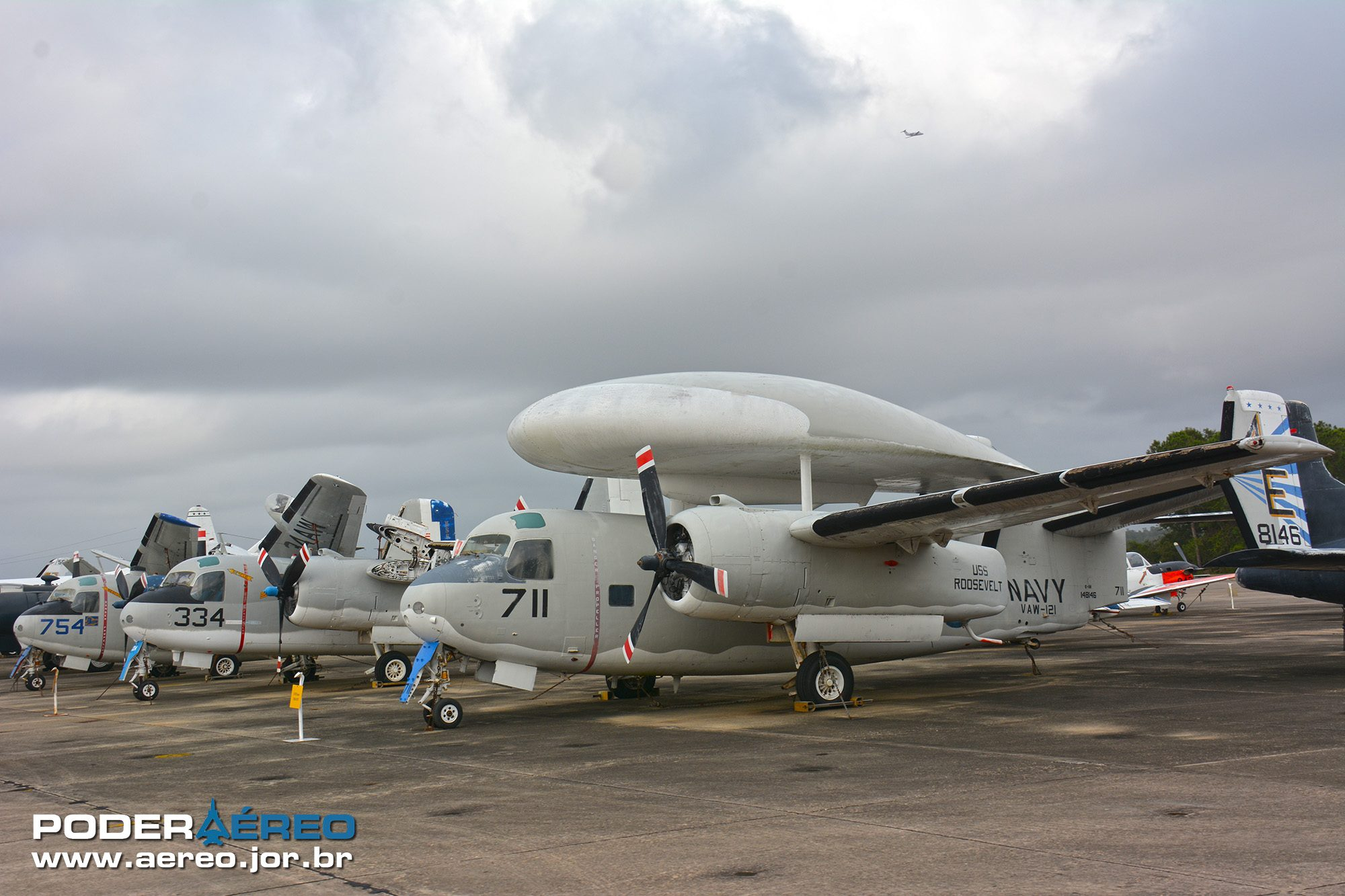 national-naval-aviation-museum-4