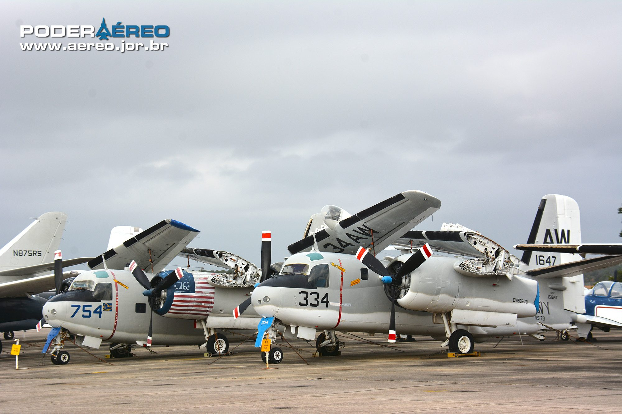 national-naval-aviation-museum-5