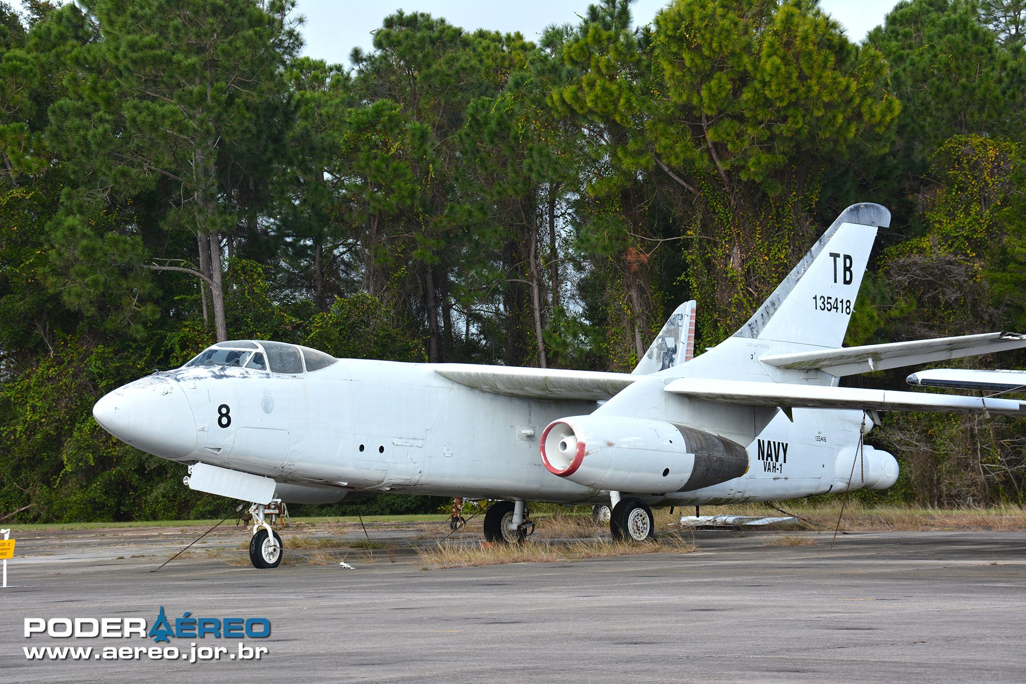 national-naval-aviation-museum-8