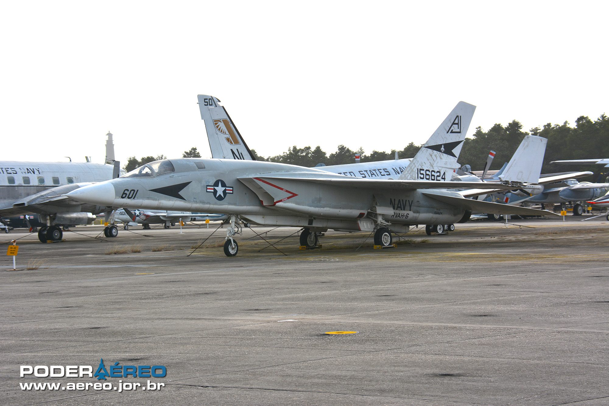 national-naval-aviation-museum-9