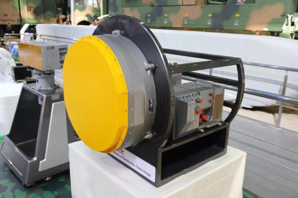 radar-aesa-klj-7a-06