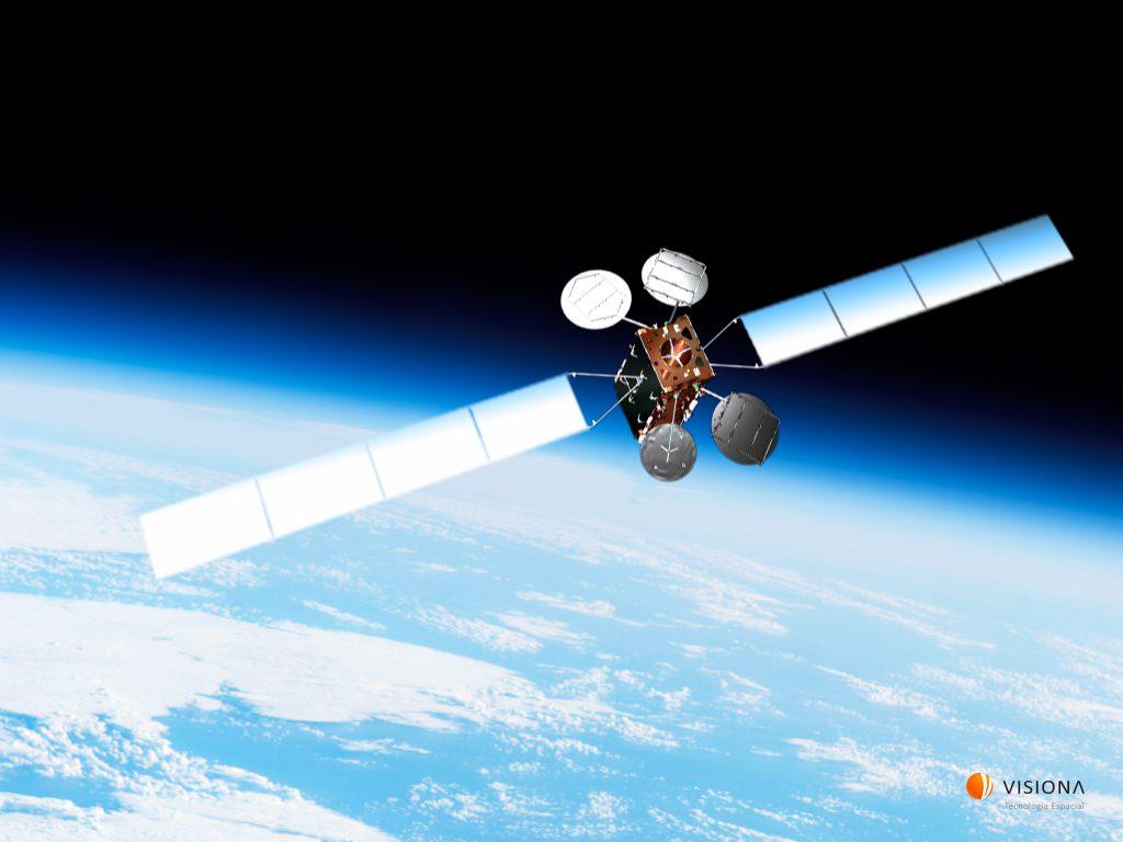 satelitesgdc