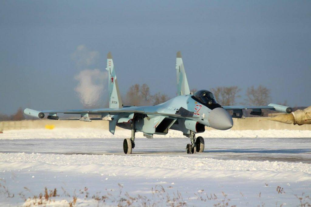 su-35s-2