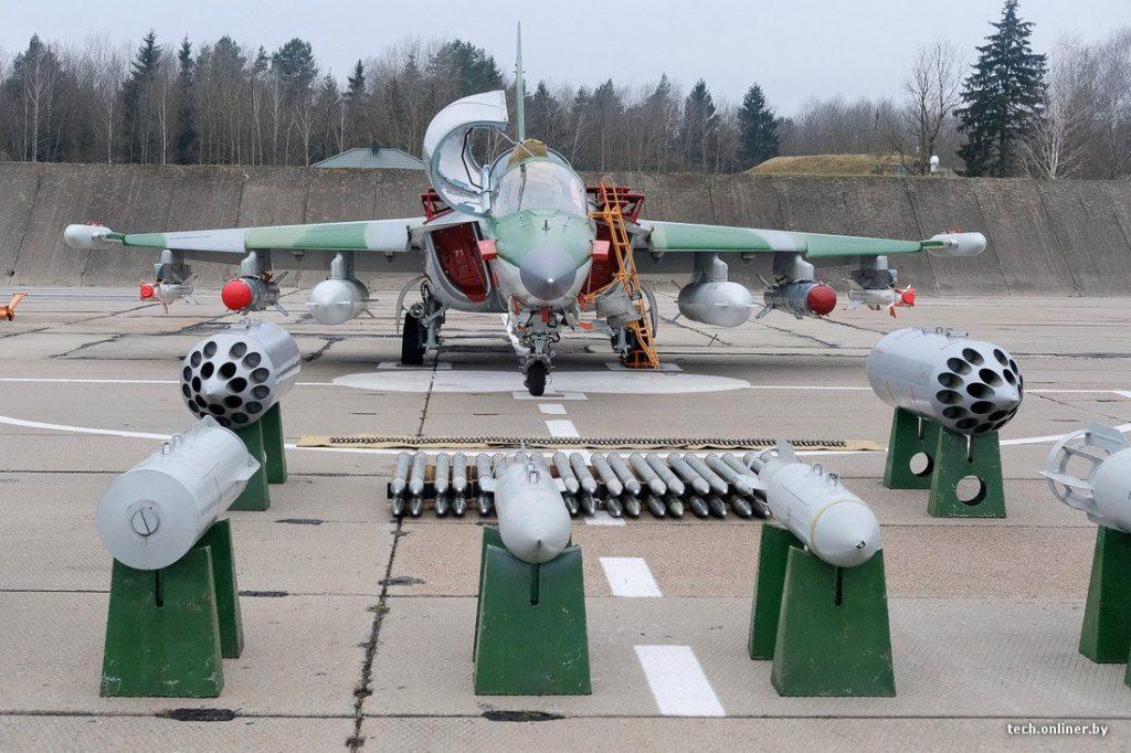 yak-130-bielorussia-1