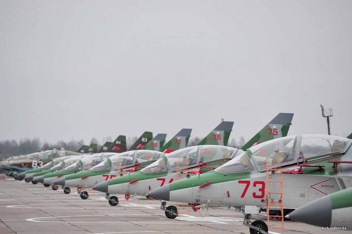 yak-130-bielorussia-4
