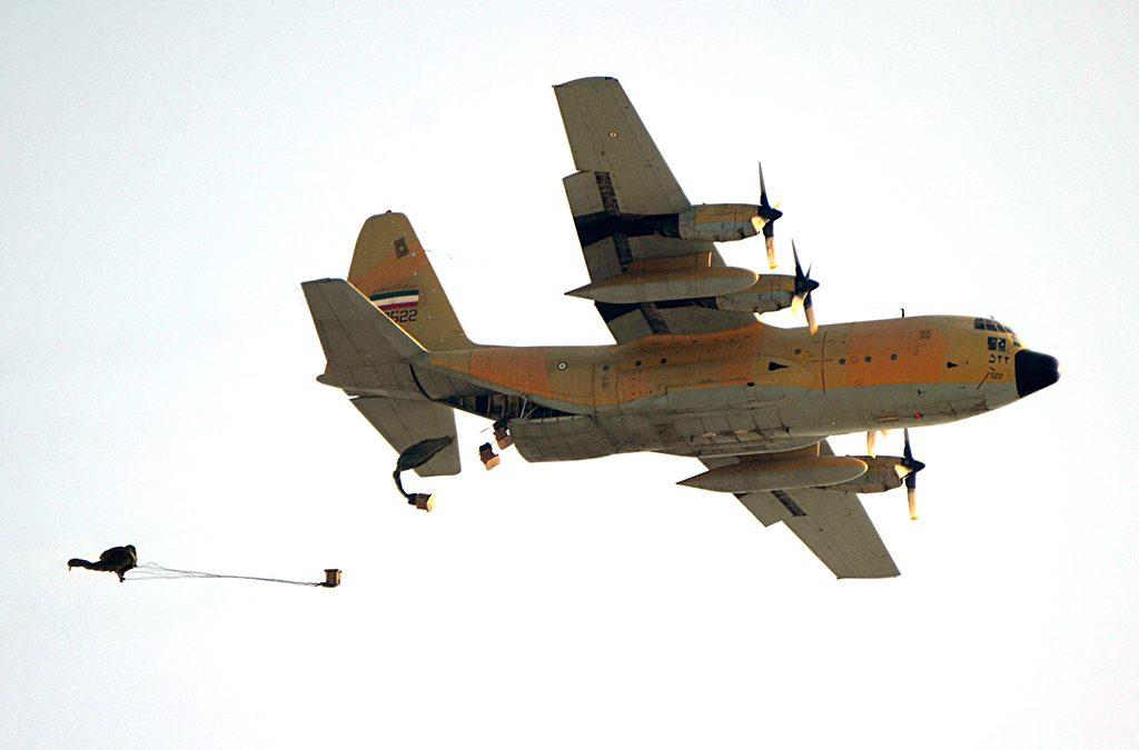 iran-air-show-4