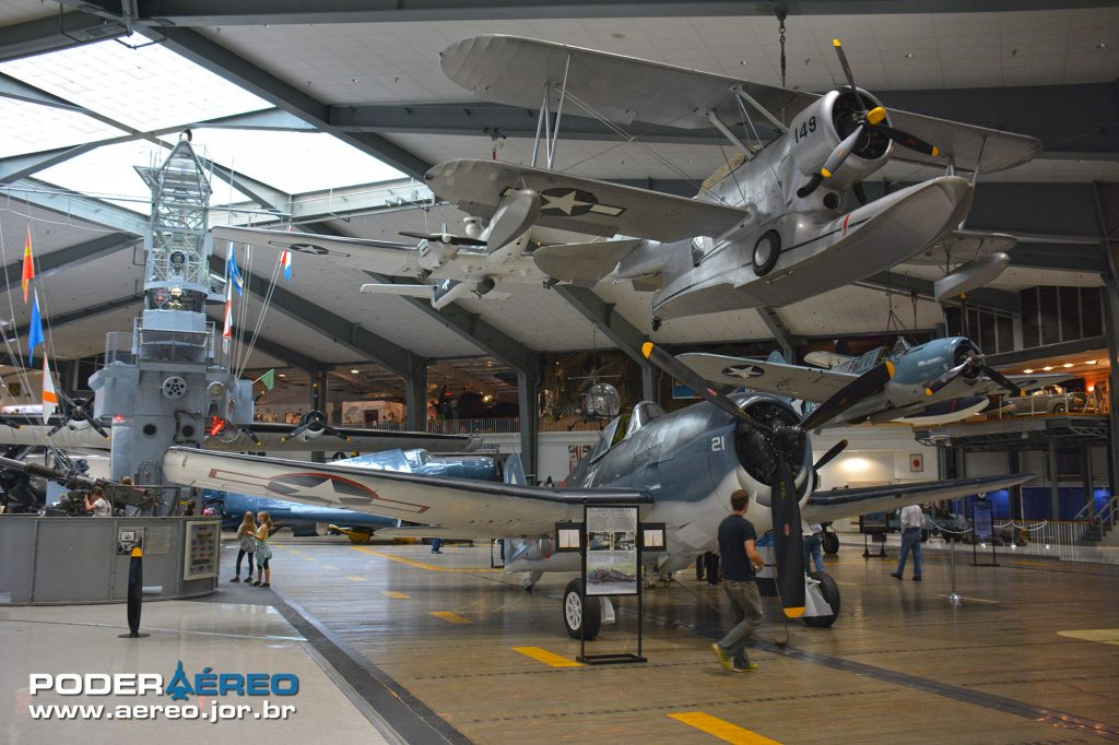 national-naval-aviation-museum-39