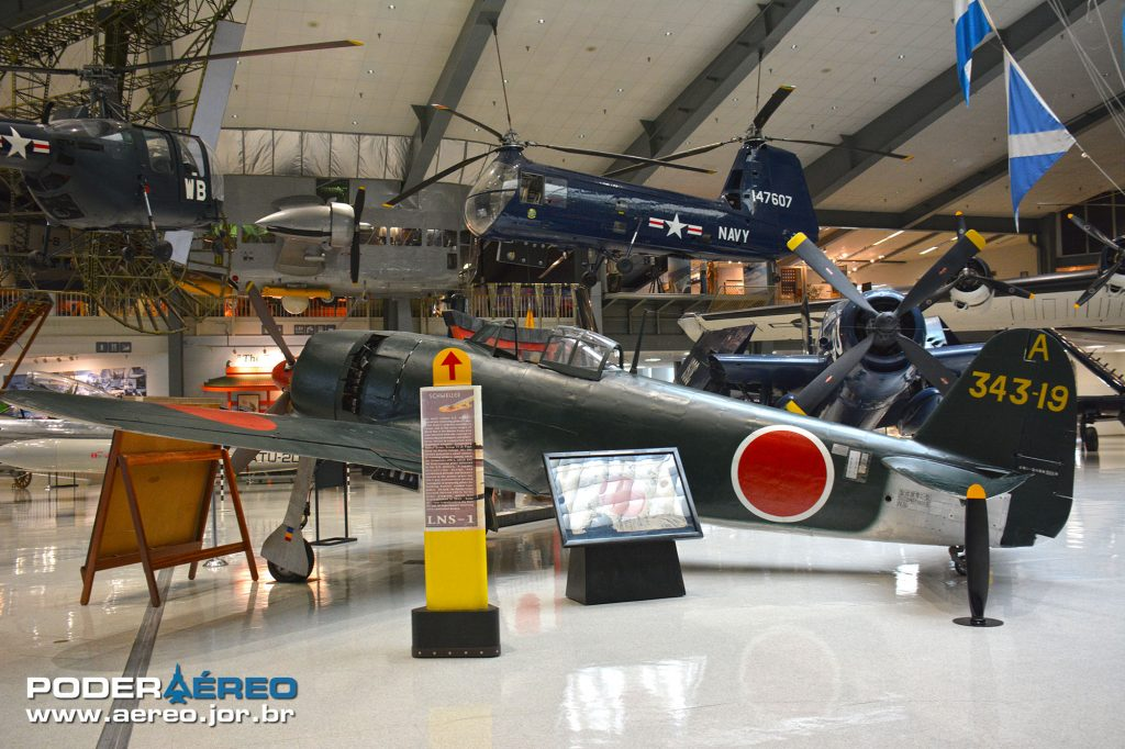 national-naval-aviation-museum-40