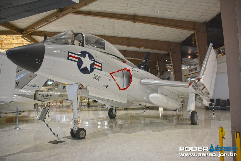 national-naval-aviation-museum-42