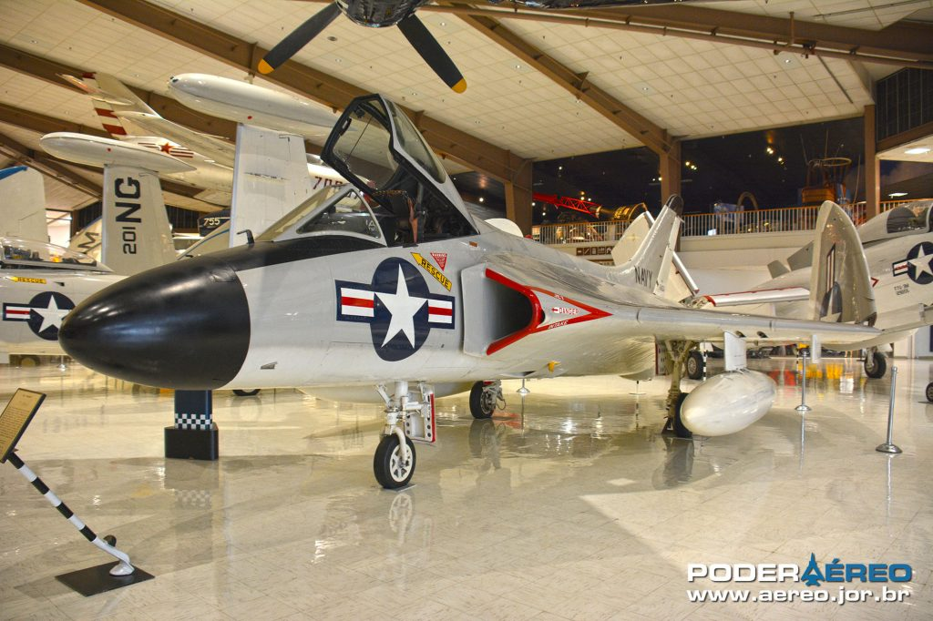 national-naval-aviation-museum-43