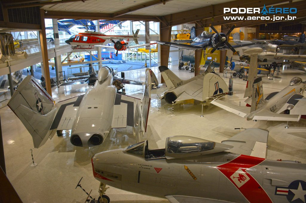 national-naval-aviation-museum-48