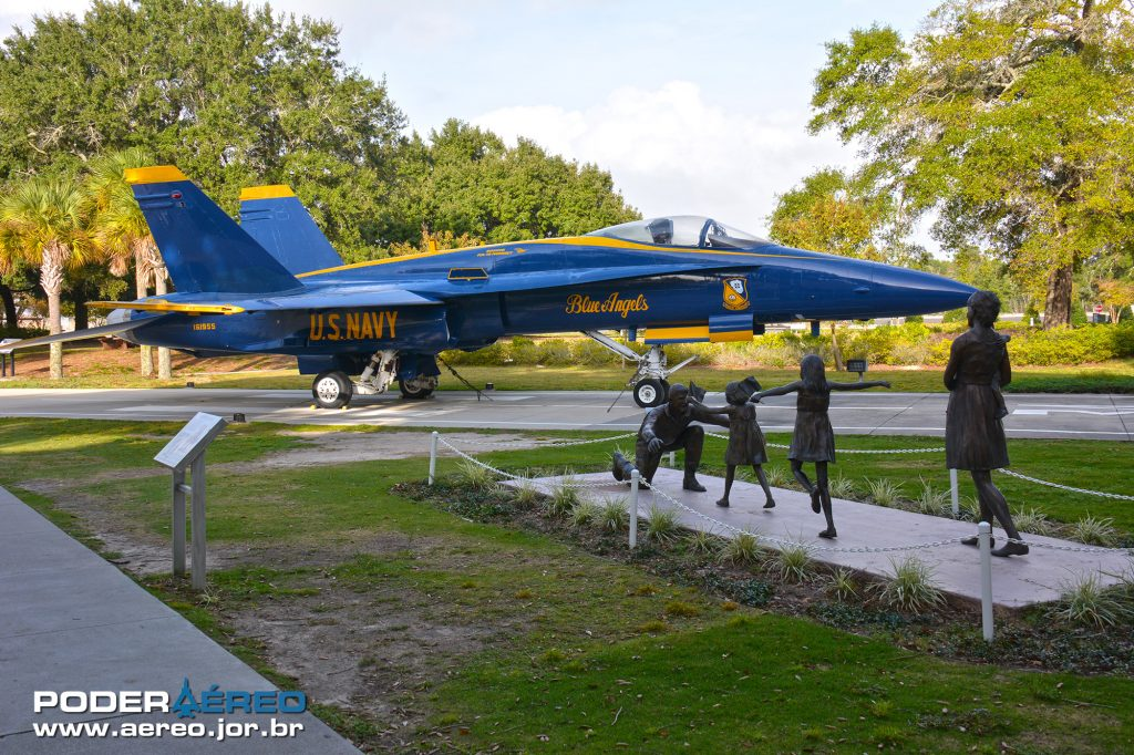 national-naval-aviation-museum-52