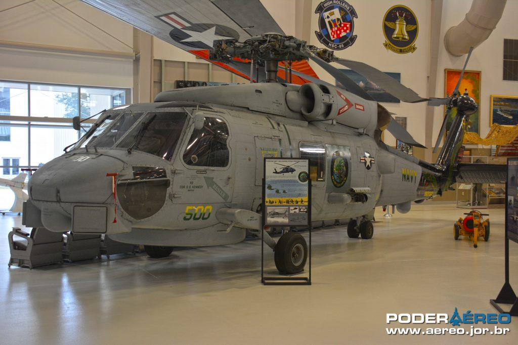 national-naval-aviation-museum-55