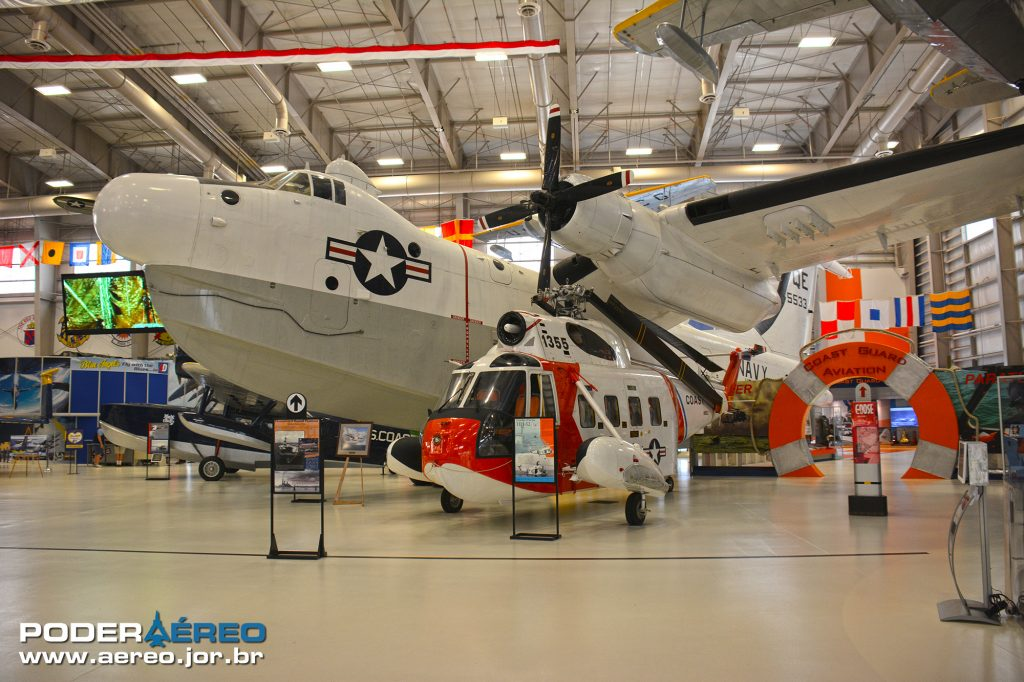 national-naval-aviation-museum-56